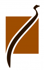 Logo Gourmet-Vanille.de